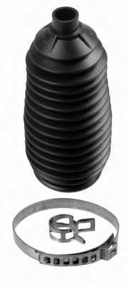 Пыльник рулевого управления LEMFORDER 30247 01 - изображение