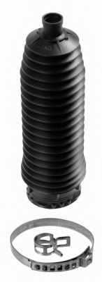 Пыльник рулевого управления LEMFORDER 30249 01 - изображение