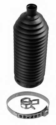 Пыльник рулевого управления LEMFORDER 3025601 - изображение