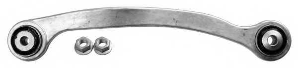 Тяга / стойка подвески колеса LEMFORDER 30432 01 - изображение