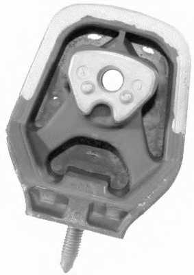 Подвеска двигателя LEMFORDER 30532 01 - изображение