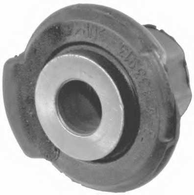 Подвеска рулевого управления LEMFORDER 30715 01 - изображение