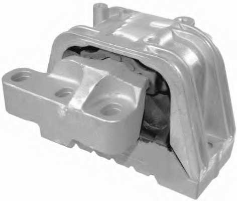 Подвеска двигателя LEMFORDER 30716 01 - изображение