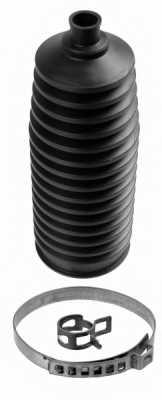 Пыльник рулевого управления LEMFORDER 30918 01 - изображение