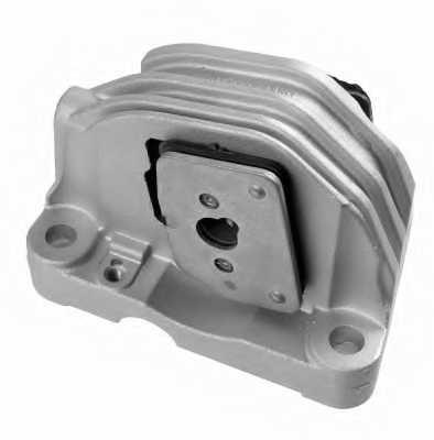 Подвеска автоматической коробки передач LEMFORDER 31029 01 - изображение