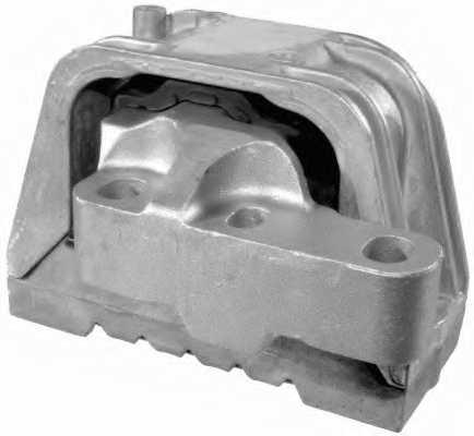 Подвеска двигателя LEMFORDER 31034 01 - изображение