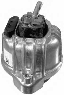 Подвеска двигателя LEMFORDER 31154 01 - изображение