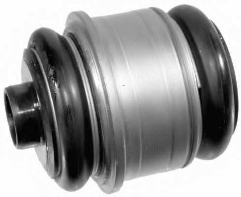 Подвеска корпуса колесного подшипника LEMFORDER 31173 01 - изображение