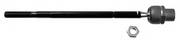 Осевой шарнир рулевой тяги LEMFORDER 31175 01 - изображение