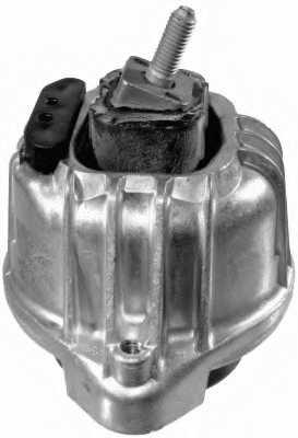 Подвеска двигателя LEMFORDER 31204 01 - изображение