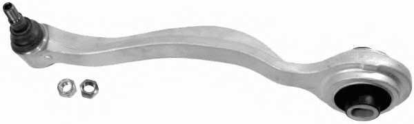 Рычаг независимой подвески колеса LEMFORDER 31235 01 - изображение