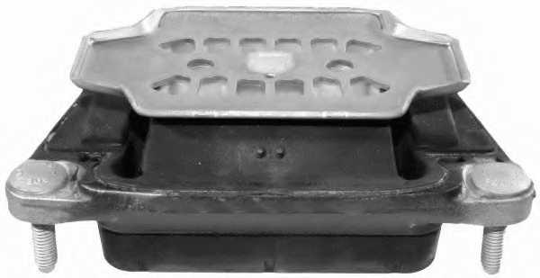 Подвеска автоматической коробки передач LEMFORDER 31275 01 - изображение