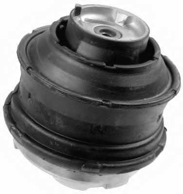 Подвеска двигателя LEMFORDER 31356 01 - изображение
