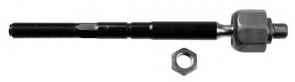 Осевой шарнир рулевой тяги LEMFORDER 32013 01 - изображение