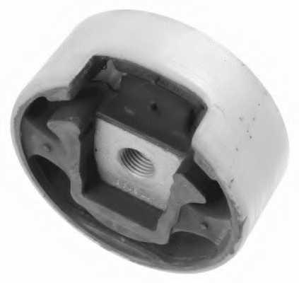 Подвеска двигателя LEMFORDER 33149 01 - изображение