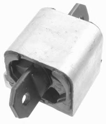Подвеска двигателя LEMFORDER 33261 01 - изображение