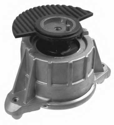 Подвеска двигателя LEMFORDER 33587 01 - изображение
