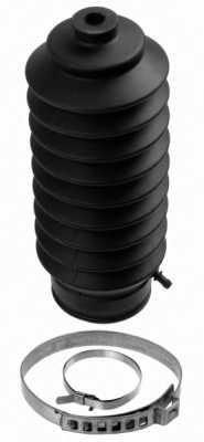 Пыльник рулевого управления LEMFORDER 33600 01 - изображение
