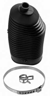 Пыльник рулевого управления LEMFORDER 33601 01 - изображение