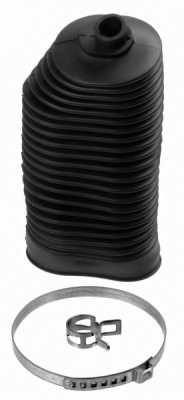 Пыльник рулевого управления LEMFORDER 33602 01 - изображение