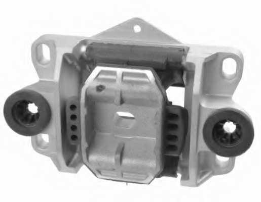 Подвеска автоматической коробки передач LEMFORDER 33755 01 - изображение