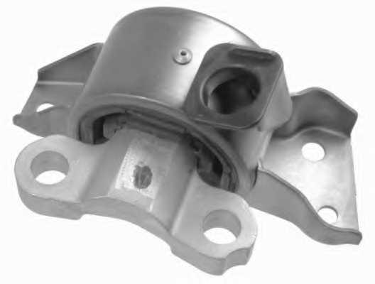 Подвеска двигателя LEMFORDER 3378501 - изображение