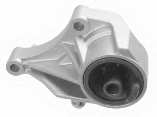 Подвеска двигателя LEMFORDER 3379401 - изображение