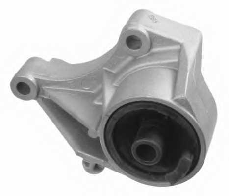 Подвеска двигателя LEMFORDER 33795 01 - изображение