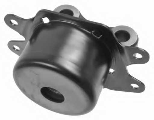 Подвеска двигателя LEMFORDER 33806 01 - изображение