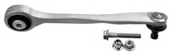 Рычаг независимой подвески колеса LEMFORDER 33893 02 - изображение