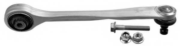 Рычаг независимой подвески колеса LEMFORDER 33897 02 - изображение