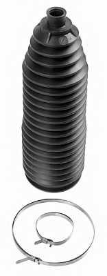 Пыльник рулевого управления LEMFORDER 33959 01 - изображение