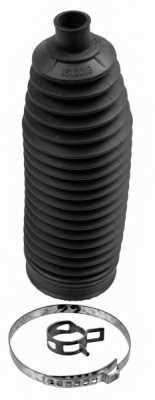 Пыльник рулевого управления LEMFORDER 33963 01 - изображение