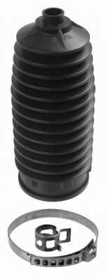 Пыльник рулевого управления LEMFORDER 33964 01 - изображение