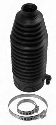 Пыльник рулевого управления LEMFORDER 3434201 - изображение