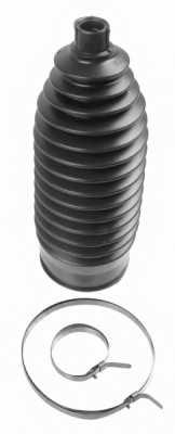 Пыльник рулевого управления LEMFORDER 34404 01 - изображение