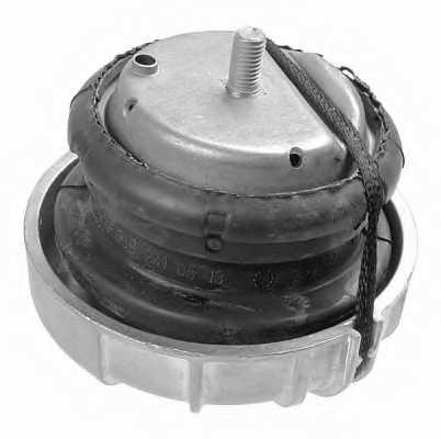 Подвеска двигателя LEMFORDER 34410 01 - изображение