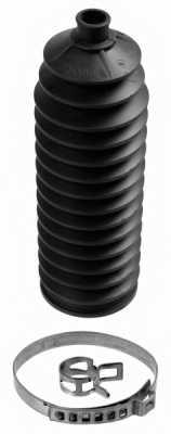 Пыльник рулевого управления LEMFORDER 3443101 - изображение