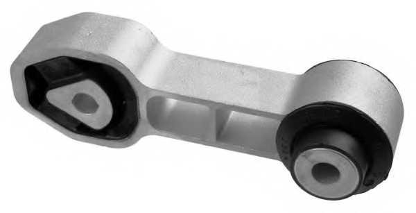 Подвеска двигателя LEMFORDER 34449 01 - изображение