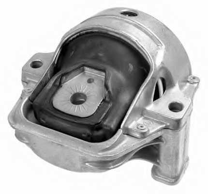 Подвеска двигателя LEMFORDER 34746 01 - изображение