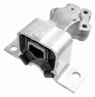 Подвеска двигателя LEMFORDER 34799 01 - изображение