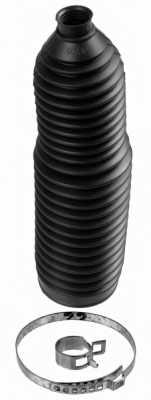 Пыльник рулевого управления LEMFORDER 34922 01 - изображение