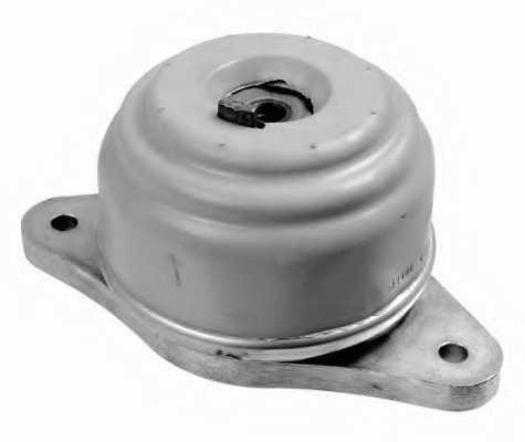 Подвеска двигателя LEMFORDER 34953 01 - изображение