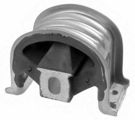Подвеска двигателя LEMFORDER 35024 01 - изображение