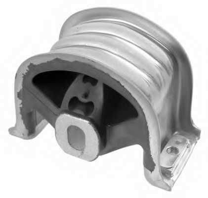 Подвеска двигателя LEMFORDER 35025 01 - изображение