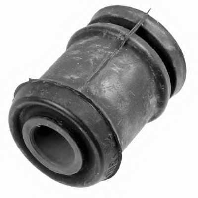 Подвеска рулевого управления LEMFORDER 35030 01 - изображение