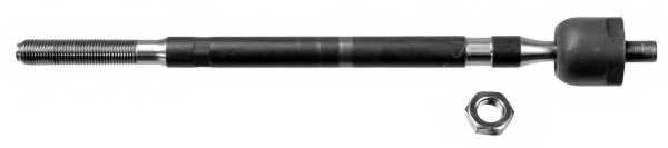 Осевой шарнир рулевой тяги LEMFORDER 35049 01 - изображение