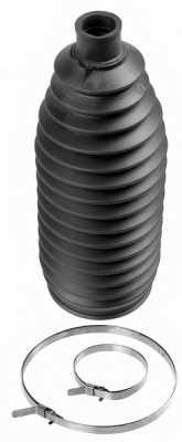Пыльник рулевого управления LEMFORDER 35243 01 - изображение