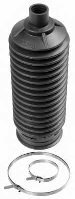 Пыльник рулевого управления LEMFORDER 35252 01 - изображение
