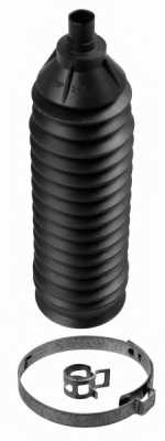Пыльник рулевого управления LEMFORDER 35254 01 - изображение